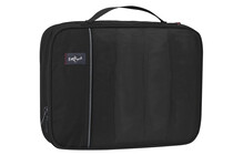 Eagle Creek Pack-It 2-Sided Cube black
